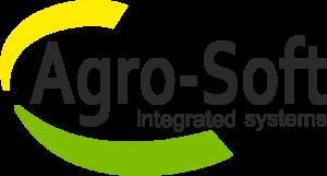 Агро-Софт