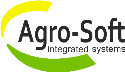 логотип Агро-Софт123